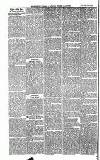The Salisbury Times Saturday 16 October 1880 Page 2