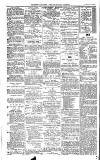 The Salisbury Times Saturday 16 October 1880 Page 4