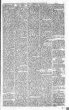 The Salisbury Times Saturday 16 October 1880 Page 5