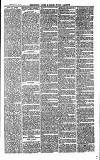 The Salisbury Times Saturday 16 October 1880 Page 7