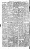 The Salisbury Times Saturday 12 March 1881 Page 2