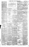 The Salisbury Times Saturday 12 March 1881 Page 4