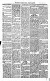 The Salisbury Times Saturday 12 March 1881 Page 6