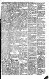 The Salisbury Times Saturday 12 March 1881 Page 7