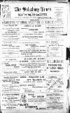 The Salisbury Times