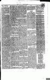 Alloa Advertiser Saturday 18 May 1850 Page 3
