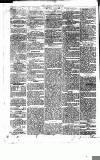 Alloa Advertiser Saturday 18 May 1850 Page 4