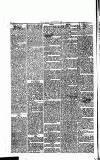 Alloa Advertiser Saturday 15 June 1850 Page 2