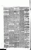 Alloa Advertiser Saturday 15 June 1850 Page 4
