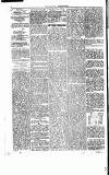 Alloa Advertiser Saturday 27 July 1850 Page 4