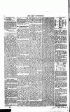 Alloa Advertiser Saturday 10 August 1850 Page 3