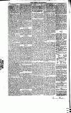 Alloa Advertiser Saturday 21 September 1850 Page 4