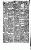 Alloa Advertiser Saturday 19 October 1850 Page 2