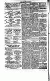 Alloa Advertiser Saturday 19 October 1850 Page 4