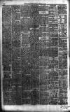 Alloa Advertiser Saturday 19 February 1859 Page 4