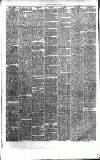 Alloa Advertiser Saturday 18 May 1861 Page 2