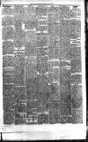 Alloa Advertiser Saturday 18 May 1861 Page 3
