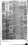 Alloa Advertiser Saturday 18 May 1861 Page 4
