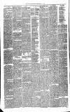 Alloa Advertiser Saturday 07 March 1863 Page 2