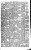 Alloa Advertiser Saturday 07 March 1863 Page 3