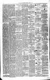 Alloa Advertiser Saturday 07 March 1863 Page 4