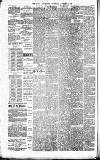 Alloa Advertiser Saturday 01 January 1876 Page 2