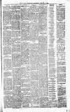 Alloa Advertiser Saturday 01 January 1876 Page 3
