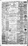 Alloa Advertiser Saturday 01 January 1876 Page 4