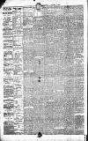 Alloa Advertiser Saturday 07 January 1893 Page 2