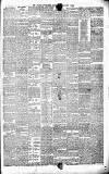Alloa Advertiser Saturday 07 January 1893 Page 3