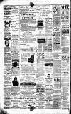 Alloa Advertiser Saturday 07 January 1893 Page 4