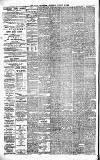 Alloa Advertiser Saturday 21 January 1893 Page 2