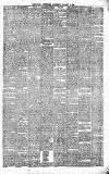 Alloa Advertiser Saturday 21 January 1893 Page 3