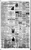 Alloa Advertiser Saturday 21 January 1893 Page 4