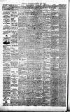 Alloa Advertiser