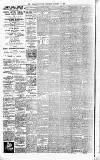 Alloa Advertiser Saturday 21 October 1893 Page 2