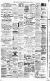 Alloa Advertiser Saturday 21 October 1893 Page 4