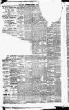 Alloa Advertiser Saturday 13 January 1894 Page 2