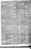 Alloa Advertiser Saturday 13 January 1894 Page 3