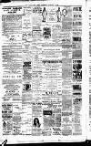 Alloa Advertiser Saturday 13 January 1894 Page 4