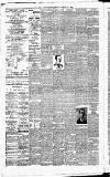 Alloa Advertiser Saturday 27 January 1894 Page 2