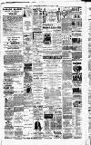 Alloa Advertiser Saturday 27 January 1894 Page 4