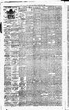 Alloa Advertiser Saturday 10 February 1894 Page 2