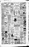 Alloa Advertiser Saturday 10 February 1894 Page 4