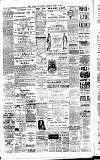 Alloa Advertiser Saturday 03 March 1894 Page 4