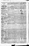 Alloa Advertiser Saturday 10 March 1894 Page 2