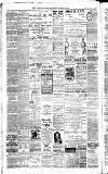 Alloa Advertiser Saturday 10 March 1894 Page 4
