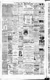 Alloa Advertiser Saturday 07 April 1894 Page 4