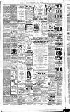Alloa Advertiser Saturday 14 April 1894 Page 4