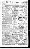 Alloa Advertiser Saturday 21 April 1894 Page 1